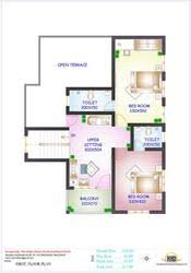 Home Theater Design Tool Ise 2016 New Cinema Design Software Helps Home Theater Room Design Software