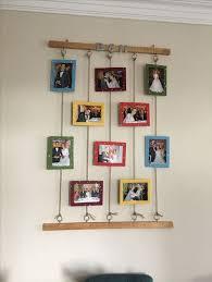 frame wall decor frames on wall diy