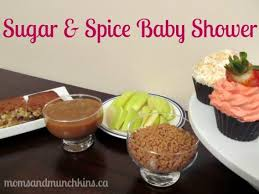 83 Best Sugar And Spice Baby Shower Images On Pinterest  Baby Sugar And Spice Baby Shower Favors