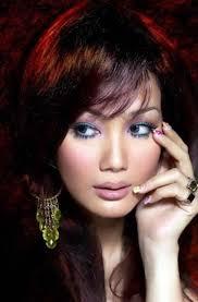 Kontroversi Miss World Malaysia 2013 Apa komen Erra Fazira bekas Miss World Malaysia 835 hits - erra%2Bfazira2