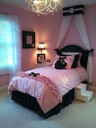 girls pink and black themed bedroom bedding from wake up baby girl room ideas girls pink and black themed bedroom bedding from wake up baby girl room ideas