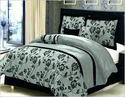 post sears comforter sets bed