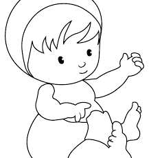 Coloring Pages Boss Baby Coloring Games Pages For Kids Printable