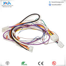 abs wiring harness, abs wiring harness suppliers and manufacturers Aircraft Wire Harness abs wiring harness, abs wiring harness suppliers and manufacturers at alibaba com