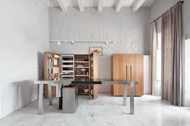 Amoretti Designs The Bulthaup Kitchen At Valletta Vintage Boutiquehomes