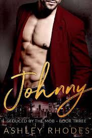 Johnny by Ashley Rhodes (ePUB, PDF, Downloads) - The eBook Hunter