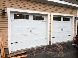 columbus garage door repair commercial ohio reviews ne oh affordable