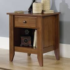 revere 1 drawer nightstand nightstands for sale62