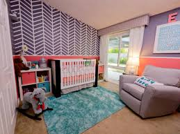 Nursery Bedroom Nursery And Baby Room Colors Pictures Options Ideas Hgtv