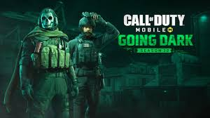 Anyways below are few of. Night Descends On Call Of Duty Mobile In Going Dark The Latest Season Launching November 11