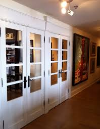 Mirrored Sliding Closet Doors For Bedrooms The Elegant Choice Of Mirror Closet Doors Home Designs