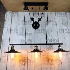 remarkable popular gold foil chandelier gold foil chandelier lots gold foil chandelier pictures concept