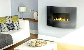vent free natural gas fireplace vent free linear fireplace linear vent free natural gas fireplace ventless