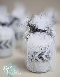 inexpensive wedding favors to make. tea light diy wedding favors under 1$ {sohosonnet creative living}nnet living inexpensive wedding favors to make