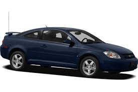2006 Chevrolet Cobalt Overview | Cars.com
