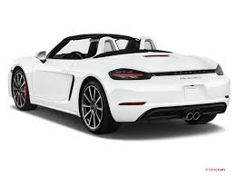 2018 porsche boxster price. beautiful porsche 2018 porsche boxster exterior photos   inside porsche boxster price d