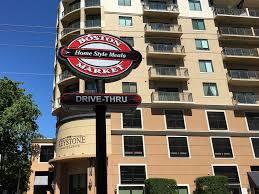 Boston Market Sign Miami Phillip Pessar Flickr