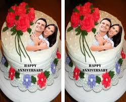 Happy Marriage Anniversary Photo Frames Editor Apk Download Latest