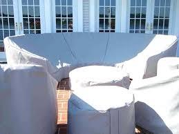 outdoor garden furniture covers. Amazon Garden Furniture Covers Vibrant Idea Outdoor Patio Best Custom C