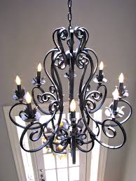 light chandeliers for dining rooms outdoor wall sconces outdoor part 33