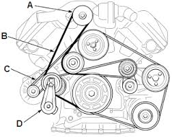 2004 VolvoXC90 2 5T AWD How to replace serpentine belt    Fixya further  also Volvo XC90 II iPhone Halter einbauen   Volvo xc90 and Album additionally 1998 Volvo V90 Serpentine belt routing furthermore Volvo Timing Belt   Water Pump Replacement  Serpentine Belt  Idler together with  moreover  besides  additionally 2004 Volvo Xc90 Radio Wiring Diagram  2010 Volvo Xc60 Wiring additionally 2004 Volvo V40 Serpentine Belt Routing and Timing Belt Diagrams in addition . on 2004 volvo xc90 belt diagram