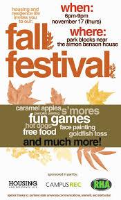 Fall Festival Flyers Template Free 026 Fall Festival Flyer Templates Free Fresh Lovely Template Of