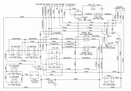 cub cadet wiring diagram model 800 wiring library cub cadet 2166 wiring diagram sketch wiring diagram rh thescarsolutionreview com cub cadet model 1863 wiring