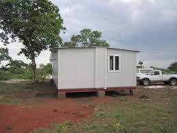 Prefabricated Shipping Container Homes Astonishing Shipping Containers Homes Cost Pictures Ideas Prefab