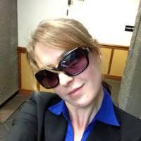 "10+ ""Joanna Baughman"" profiles | LinkedIn"