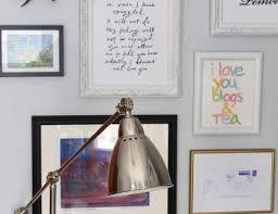 home office wall art. Home Office Wall Art Elegant Gallery Decor Adventures Regarding 6 E