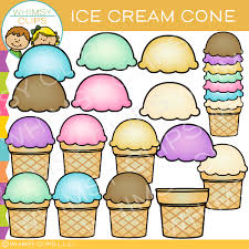 ice cream cone without ice cream clipart. Unique Cream Ice Cream Cone Clip Art Throughout Without Clipart R