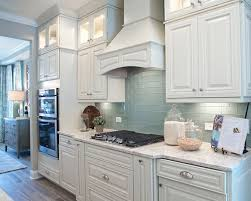 Ideas Innovative Kitchen Makeover 22 Kitchen Makeover Before Coastal Kitchen Remodel Ideas