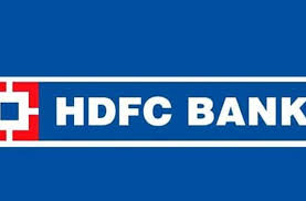 hdfc net banking the easiest way for