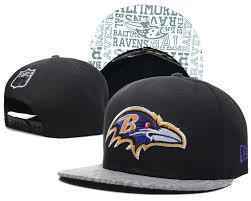Baltimore Ravens Ravens Wholesale Baltimore Hats cbbfbddd|New England Patriots Quarterback