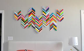 >wall art diy projects craft ideas how to s for home decor with videos cool wall art ideas
