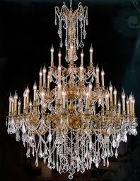 nice elegant lighting chandelier appealing img brass lighting mesmerizing elegant chandelier