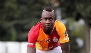 Mbaye Diagne Al Nassr'a Transfer Oldu! Bonservisi Dudak Uçuklattı!