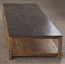 bluestone coffee table. Architecture Prod2710714 Av2 L Pd1 Wid 650 Inside Bluestone Coffee Table Remodel 6 Memory Foam Futon E