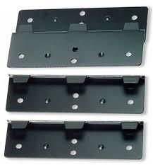 bose ub 20 series ii wall ceiling bracket. click bose ub 20 series ii wall ceiling bracket l