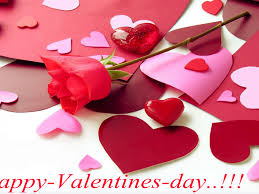 Happy Valentines Day Gifts Hd Wallpaper ...