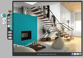 Online Home Designing