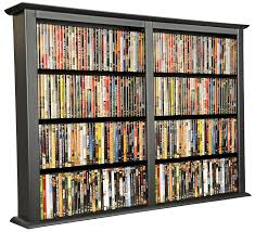 Lockable Dvd Storage Cabinet Dvd Storage Cabinet With Doors Black Best Home Furniture Decoration