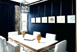 cool office art. Cool Office Wall Art Appealing Ideas Home R