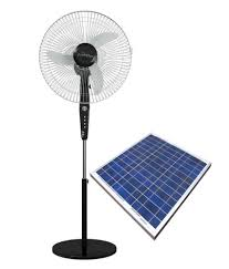 full size of diy amazing solar panel fan and solar fan and solar attic exhaust large size of diy amazing solar panel fan and solar fan and solar attic