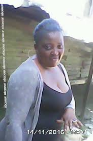 femme celibataire suede