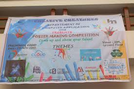 Uttaranchal Institute Of Management Conducts The Preliminary