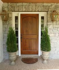 home front doorFront Door House Luxury Ideas Modern Single Front Door Designs For