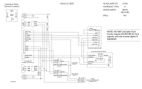 wiring diagram for western unimount wire center \u2022 Western Plow Wiring Diagram 6 Pin fisher minute mount 2 wiring schematic fisher plow wiring harness rh parsplus co wiring diagram for western unimount snow plow wiring diagram for western