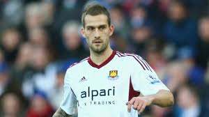 Transfer news: Roger Johnson looking for way out of Wolves   Football News    Sky Sports