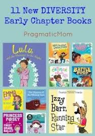 grade books chapter books children books book worms 11 new diversity early chapter books
